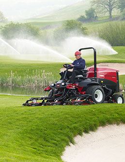 toro-fairway-mower-in-india