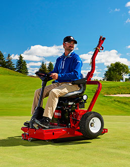 toro-greenspro-in-india