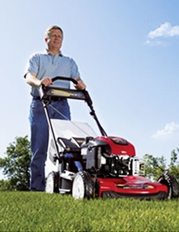 toro-lawn-mower-in-india