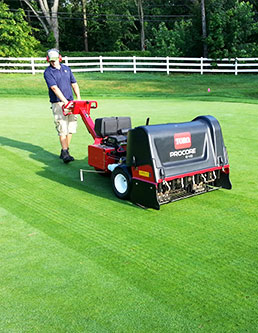 toro-procore-aerator-in-india