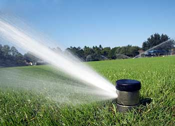irrigation-system-solution-in-india