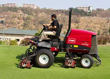 golf-course-management-in-india