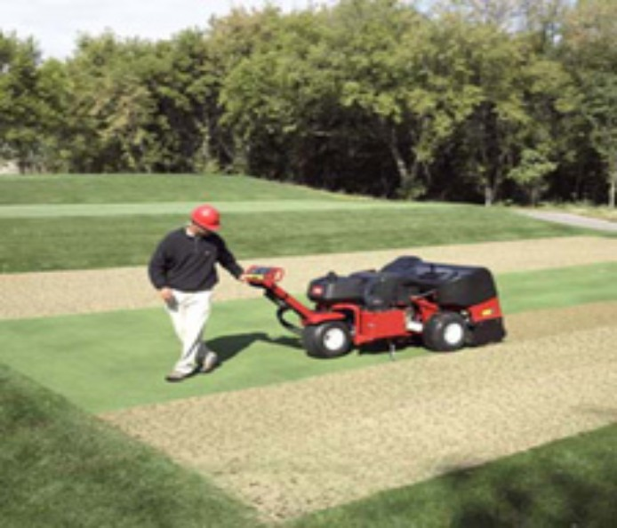 toro-procore-648-aerator-in-india