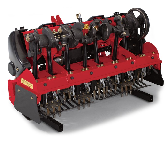 toro-procore-864/1298-series-aerator-in-india