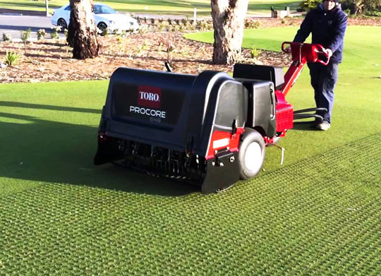 toro-aeration-equipment-in-india