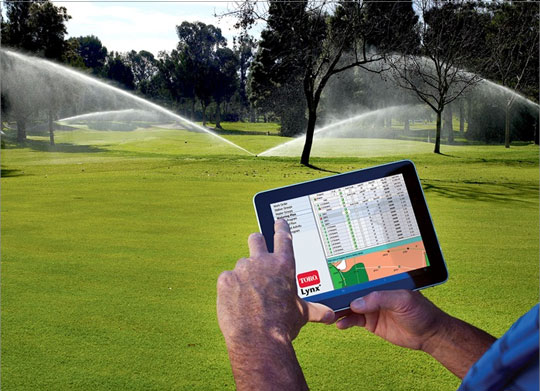 toro-irrigation-system-lynx-central-control-turf-guard-in-india