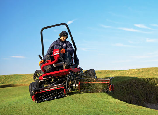 toro-tee-mowers-in-india