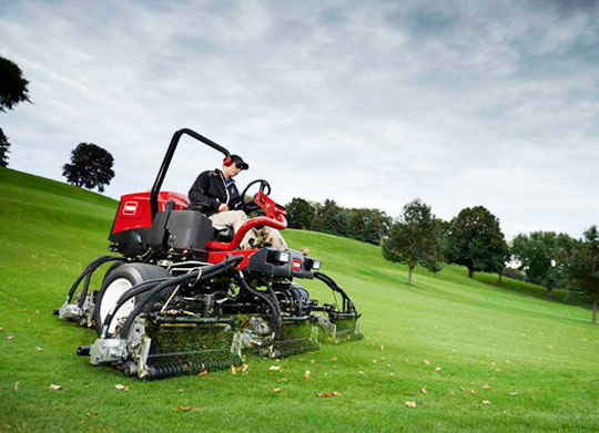 toro-fairway-mowers-in-india