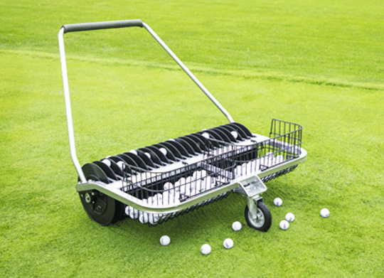 golf-accessories-ball-picker-in-india