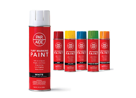 golf-accessories-paints-in-india