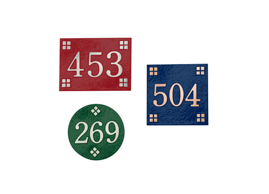 golf-accessories-yardage-markers-in-india