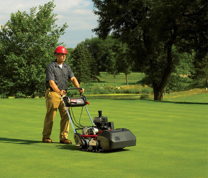 toro-greens-master-1000-in-india