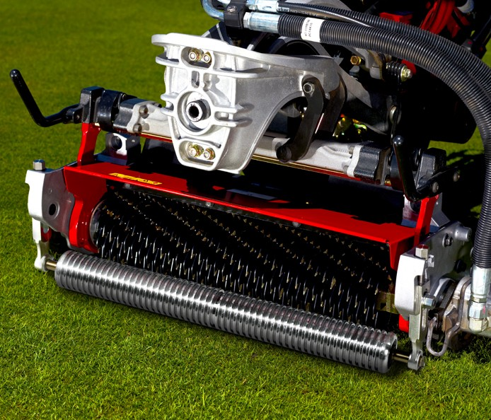 toro-greens-master-3250-in-india