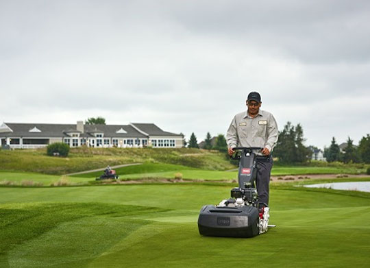 toro-greens-mowers-in-india