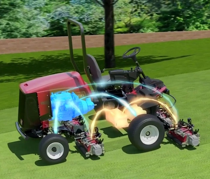 toro-reel-master-5010-h-at-sports-ground-management