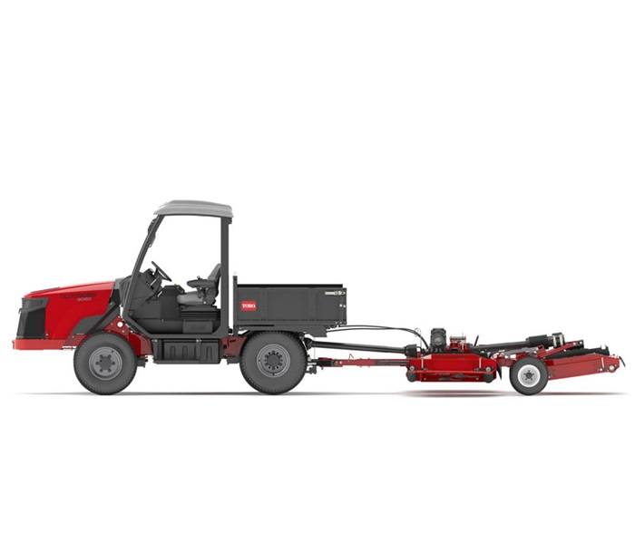 toro-grounds-master-1200-for-sports-ground-maintenance