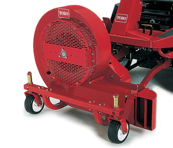 toro-grounds-master-3280-for-sports-ground-maintenance