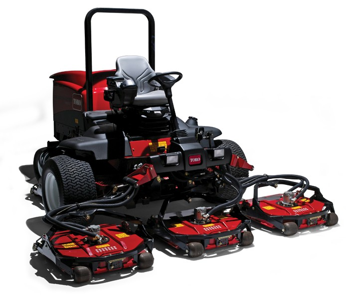 toro-grounds-master-4500-for-sports-ground-maintenance