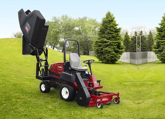 toro-grounds-master-3280-for-sports-ground-maintenance-in-india