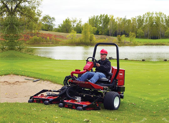 toro-rough-mowers-in-india