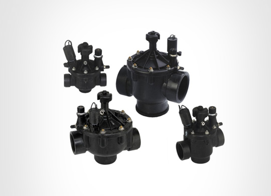 toro-p-220-series-valves-in-india