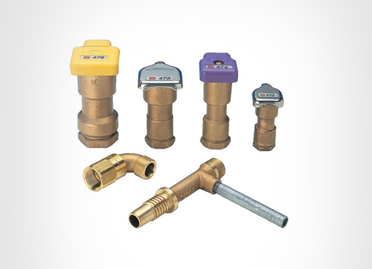toro-quick-coupler-series-valves-in-india