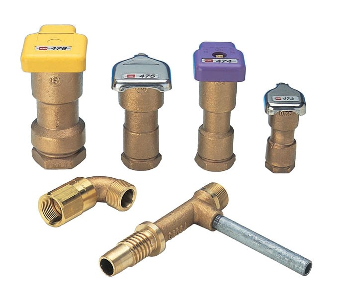 toro-valves-stainless-steel-and-brass-construction