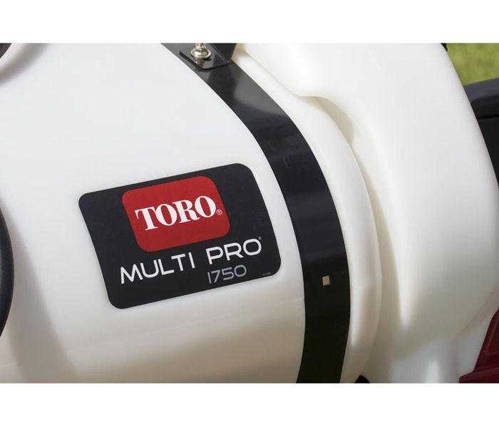 toro-multipro-1750-for-sports-field