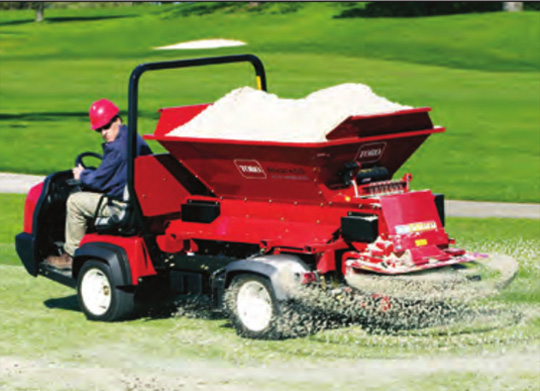 toro-propass-200-for-sports-field-in-india