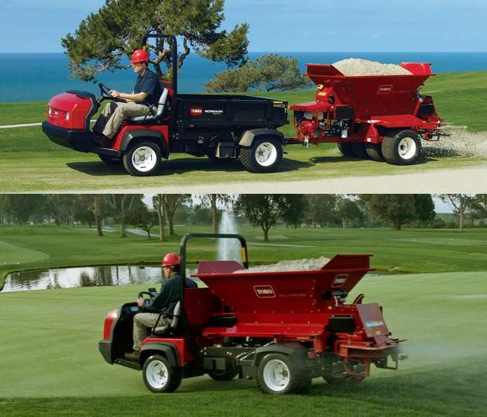 toro-propass-200-for-sports-field