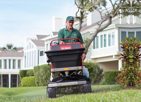 toro-turf-renovation-and-specialty-equipment-in-india