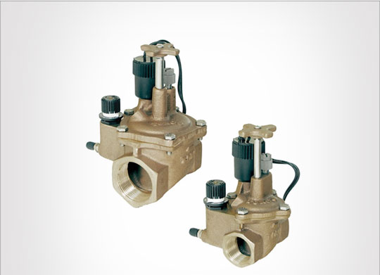 toro-220g-brass-series-valves-in-india