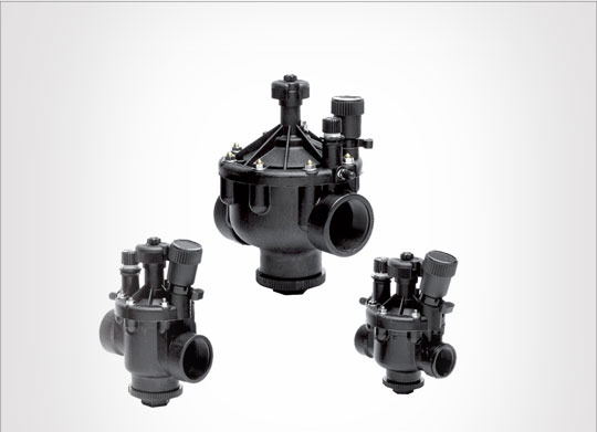 toro-p220g-series-valves-in-india