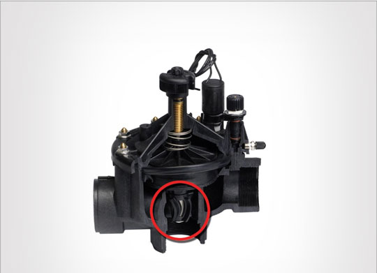 toro-p220gs-scrubber-series-valves-in-india