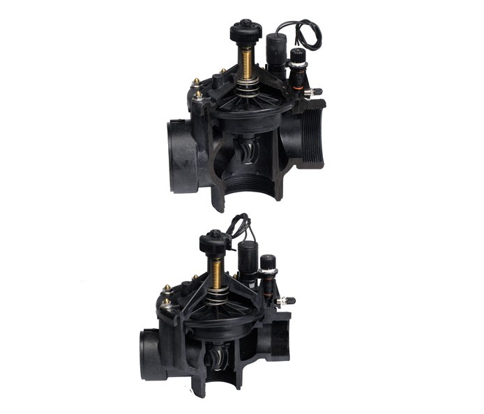toro-valves-rugged-internal-plastic-steel-parts