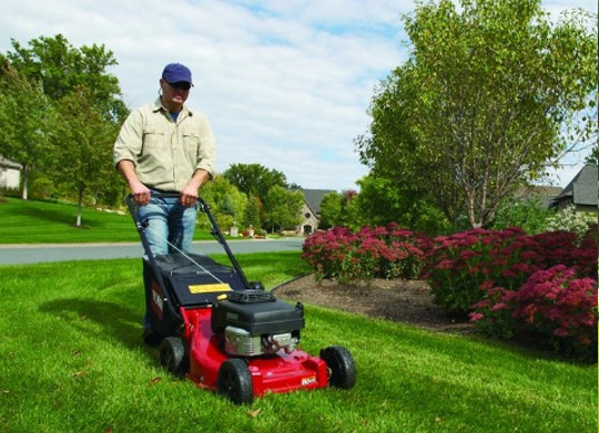 toro-walk-behind-heavy-duty-lawn-mower-22291-in-india
