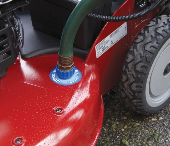 toro-walk-behind-lawn-mower-20378